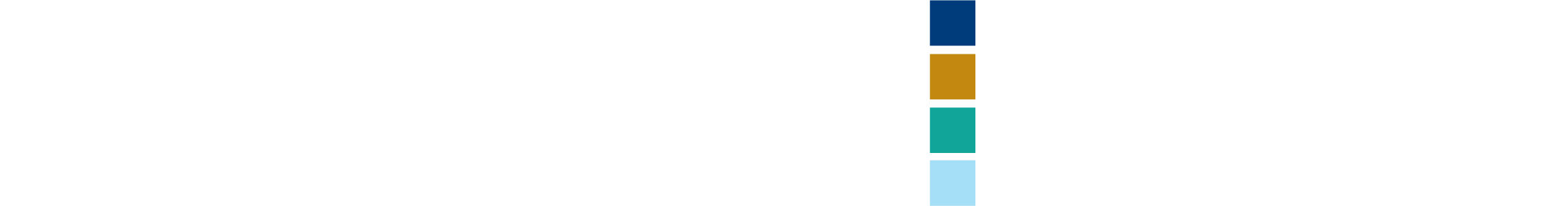 calero-mdsl-vector-recolor-CMYK-white