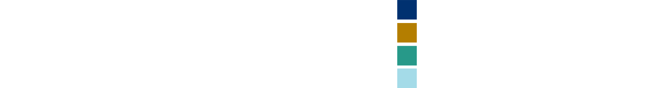calero-mdsl-vector-recolor-white (1)