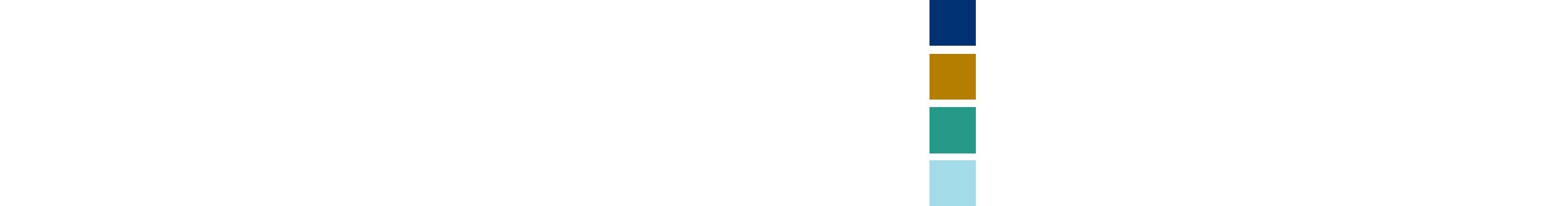 calero-mdsl-vector-white
